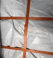 тент палатка 5*6 м (китай